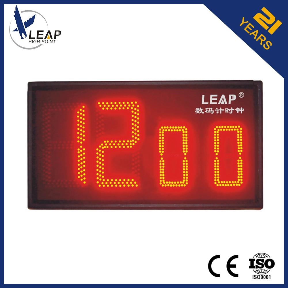 Digital wall clock for sport for indoor sports gym training and digital wall clock for sport for indoor sports gym training and outdoor sports buy digital wall clockdigital wall clockdigital wall clock product on amipublicfo Choice Image