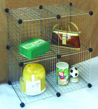 Wire Storage Cube Set Wholesale, Sets Suppliers - Alibaba