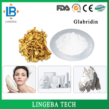 Alibaba Online Shopping High Purity Skin Whitening Licorice Root Extract