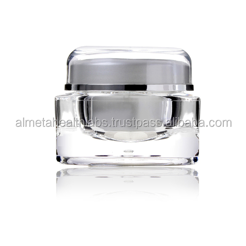 Made in USA Skin Care Product Face Whitening Skin Brightening Cream