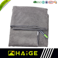 Soft English Tea Towel