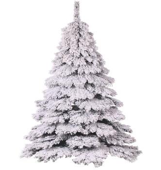 Paraplu Kerst Sneeuw Boom Kunstmatige Bananenboom Sx 0301 Buy