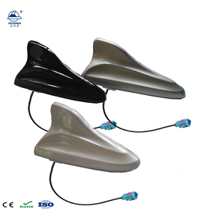 Shark Fin For Car,Shark Fin Antenna Cover,Shark Fin Car Antenna