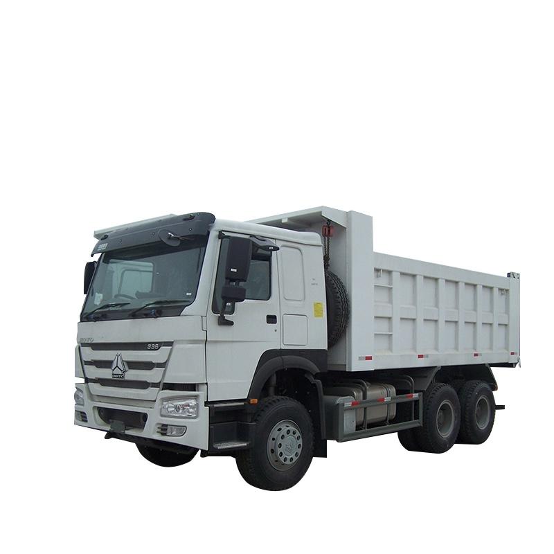 مصادر شركات تصنيع كوريا مستعملة شاحنة قلابة وكوريا مستعملة شاحنة
