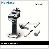 Alibaba China Suppier rf face lift machine portable cavitation machine vacuum cavitation system,New face NV-i3