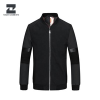 Best hot sale cheapest high quality men jacket trendy casual men jacket