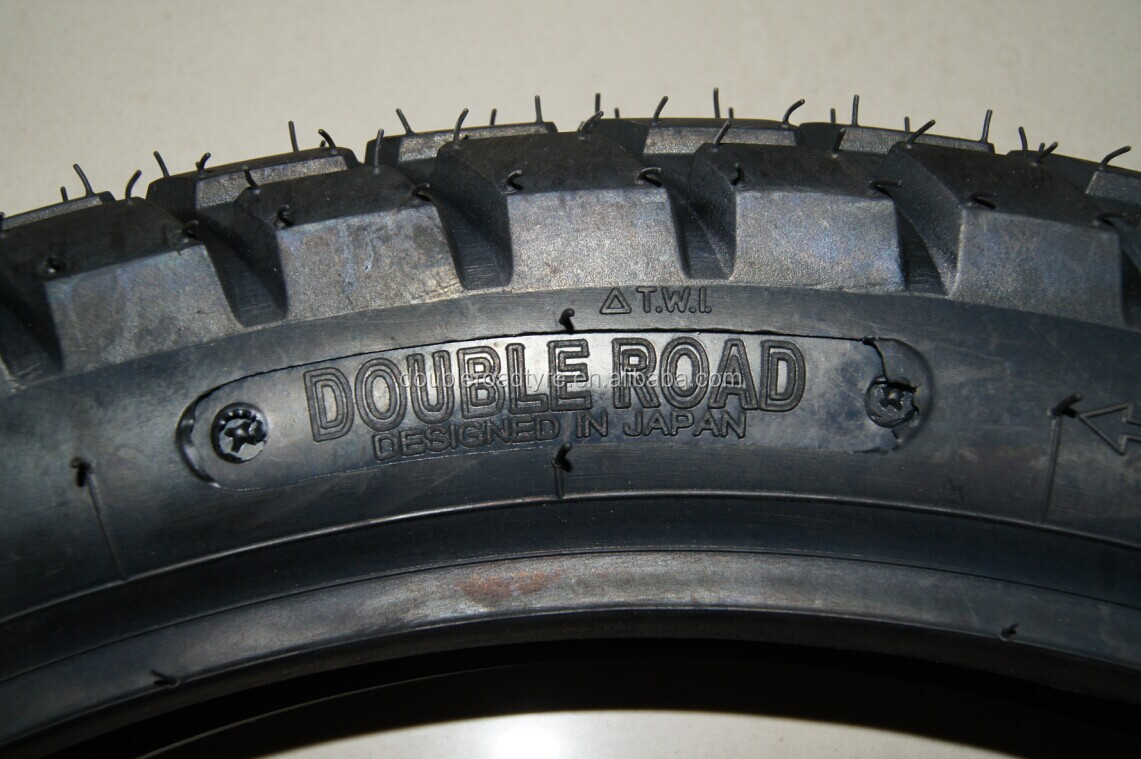 Motorcycle Tires Cst 250-18 275-18 300-18 325-18