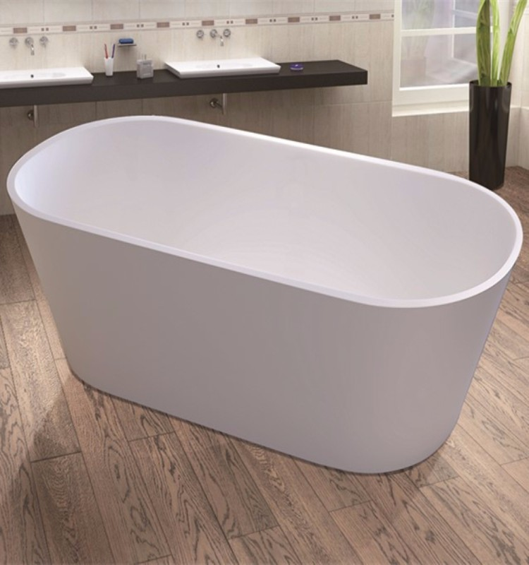 Cheap freestanding acrylic vertical bathtub buy vertical for Cheap free standing tubs