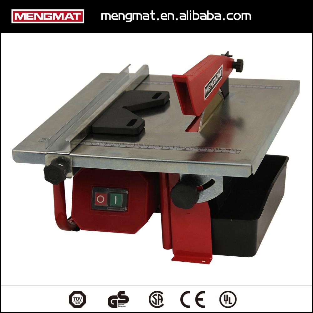 600w 180mm Mini Electric Ceramic Tile Cutter Electric Cutter Buy