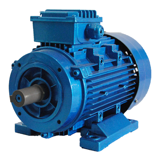 electric single phase motor / YL series induction motor