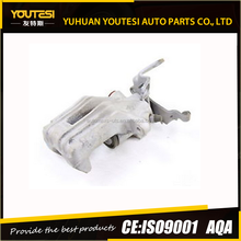 1K0615423D 1K0615424D atv 6 pot rear brake caliper for AUDI A3 (8P1) 2003/05-2012/08