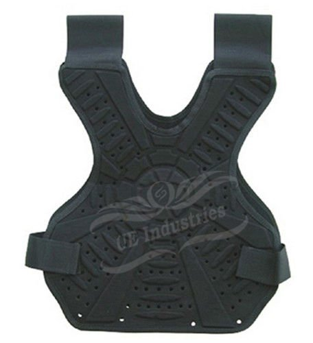 UEI-8224 paintball chest protector, paintball chest guard, paintball chest wear, paintball accessories