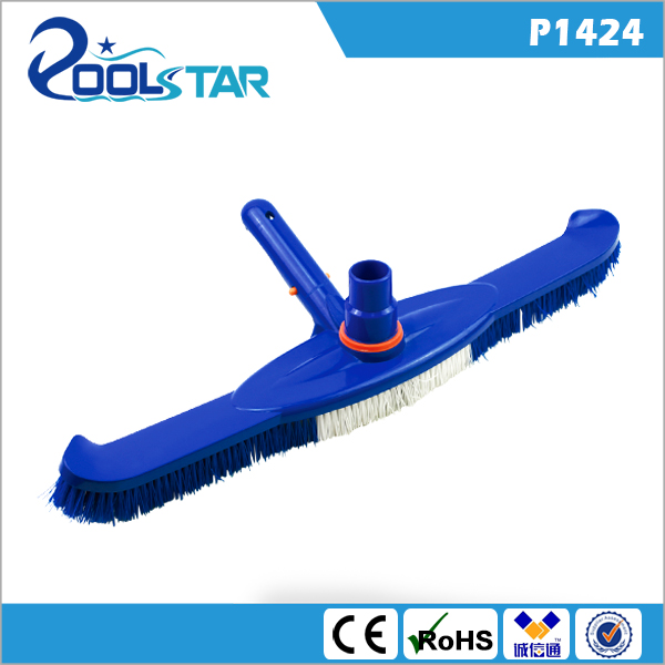 Bestway Swivel brush P1424,vacuum brush,industrial cacuum brush