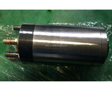 2.2KW water cooled spindle motor