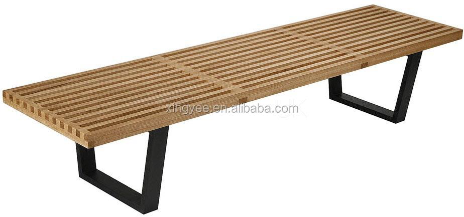 modern home furniture wooden shower bench wood slats for bench bathroom teak shower bench