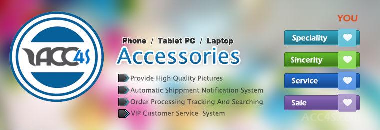 Impermeabile del computer portatile personalizzato tastiera della copertura del silicone molle della copertura della pelle per Macbook