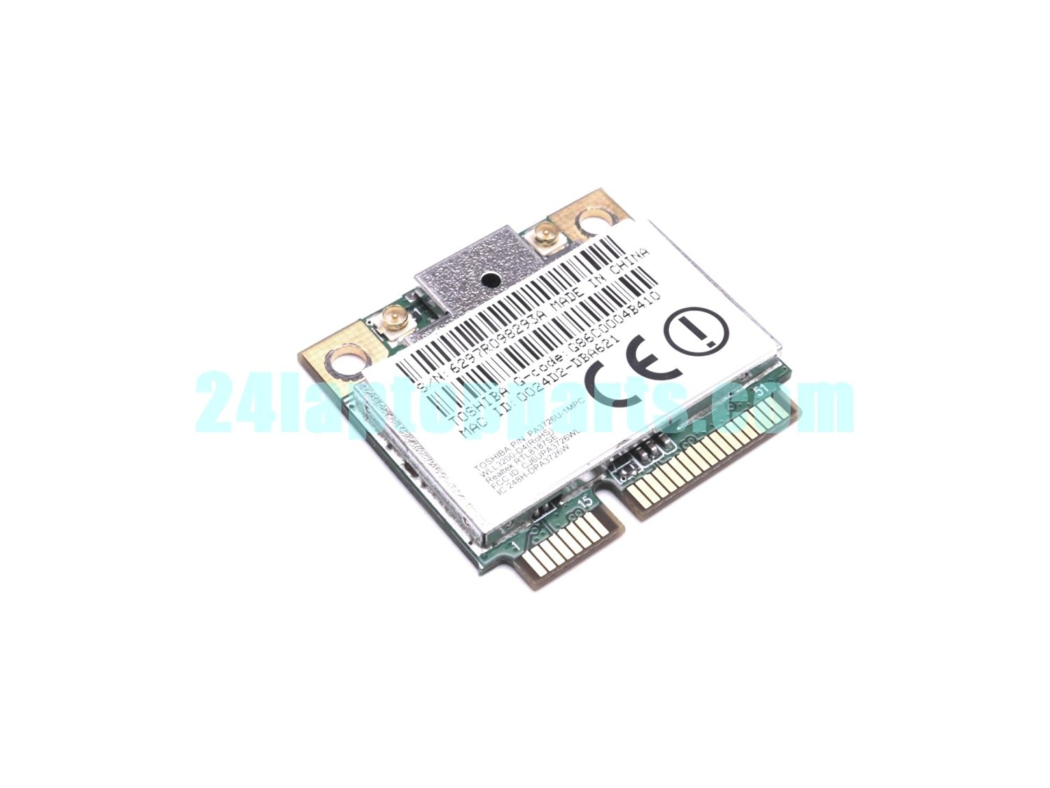 802.11B G MINI CARD WIRELESS ADAPTER DRIVERS DOWNLOAD (2019)