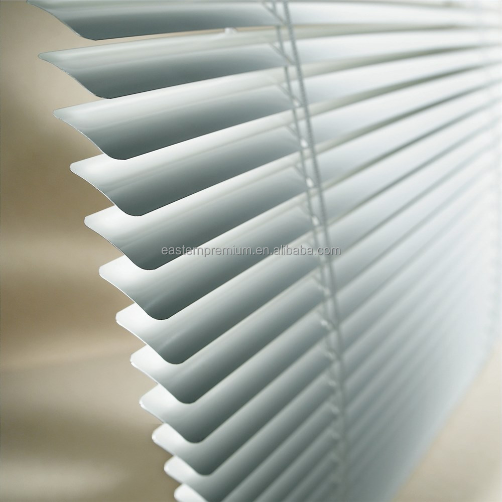Aluminum slats for 25mm venetian shutters buy aluminium - China Alu Blind China Alu Blind Manufacturers And Suppliers On Alibaba Com