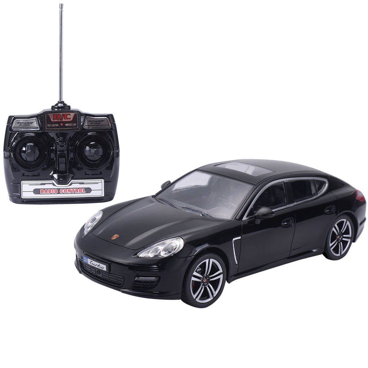 Cheap Porsche Panamera Model Car, Find Porsche Panamera