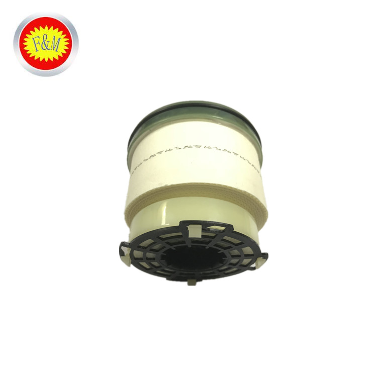 The Best Quality Auto Parts AB399176AC Engine for Diesel Fuel Filter For Japan Car