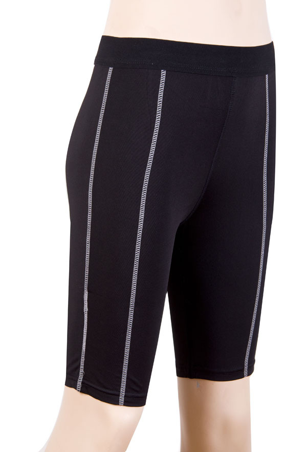 OEM Fitness unisex Workout Compression Gym Shorts