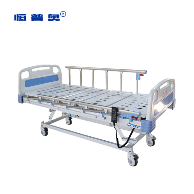 Buy Cheap China bed frame for hospital bed Products, Find China bed ...