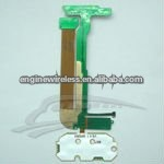 For nokia n95 replacement parts flex cable