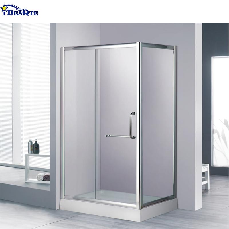 Caminar en la bañera de vapor baño prefabricado ducha combinado-Cuartos de  baño-Identificación del producto:300012143270-spanish.alibaba.com