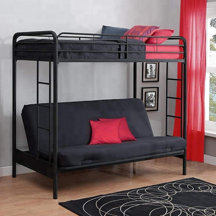 Admirable Cheap Wholesale Kids School Queen Size Sofa Metal Steel Tube Bunk Beds Buy Metal Bed Kids Bunk Bed Sofa Bunk Bed Product On Alibaba Com Machost Co Dining Chair Design Ideas Machostcouk