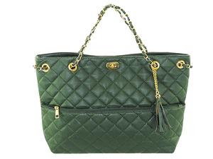 21d1b6de894b China band handbag wholesale 🇨🇳 - Alibaba