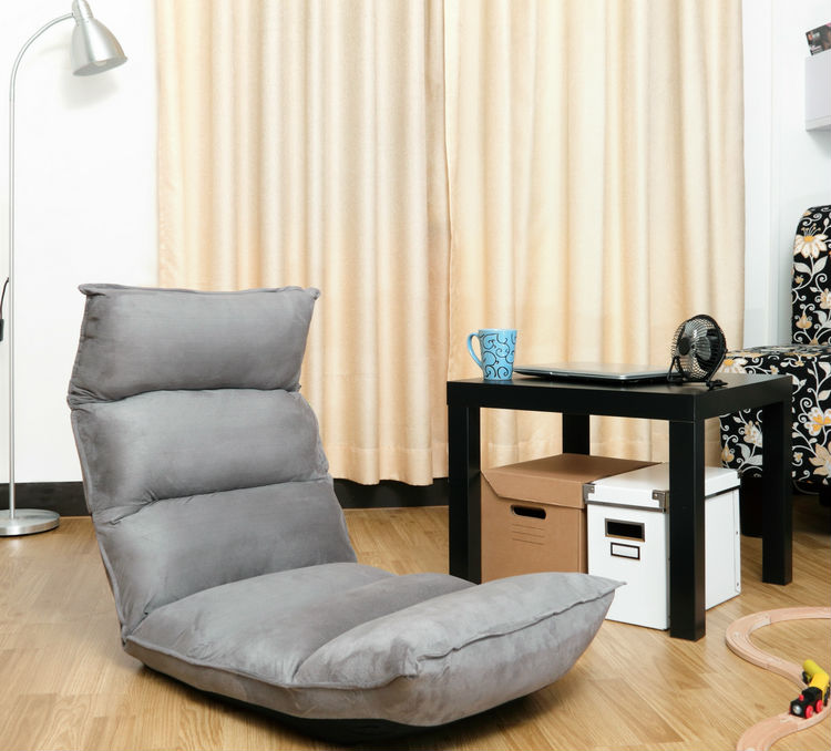 Legless Floor Chair For Tv Room   Buy Floor Chair,Portable Floor Chair,Multi Angle  Adjustable Floor Chair Product On Alibaba.com