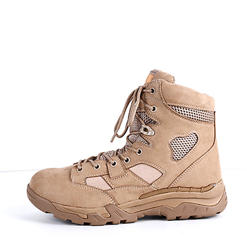army boots for hiking