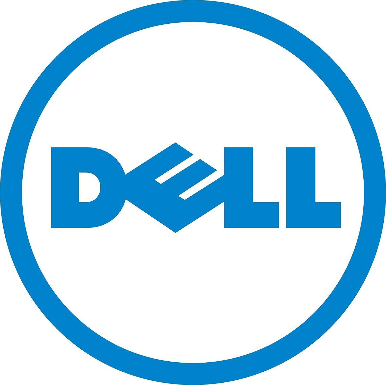 Dell E-PORT Plus Port Replicator w/ USB 3.0 331-7947 462-7634