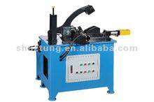 Front Fork Offset Bending Machine
