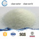 oil drilling Anionic Polyacrylamide APAM super absorbent polymer
