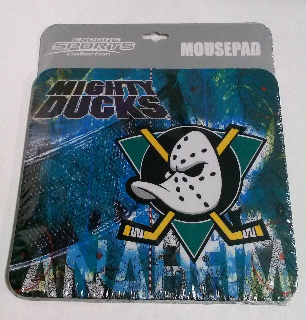 2d2b698744cd Buy Anaheim Mighty Ducks NHL Baby Boys Infant 2 Piece Retro Wind ...