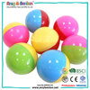 Wholesale cheap China lovely mini plastic surprise egg candy toy