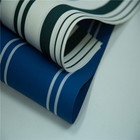 furniture upholstery fabric for outdoor fabrics awning fabric