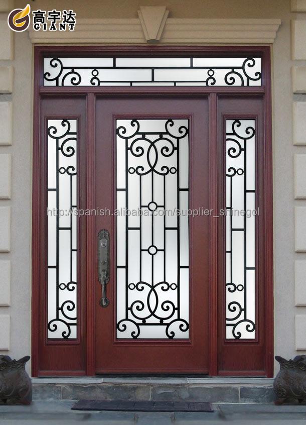 puertas para baos de de hierro forjado puertas para baos de fierro