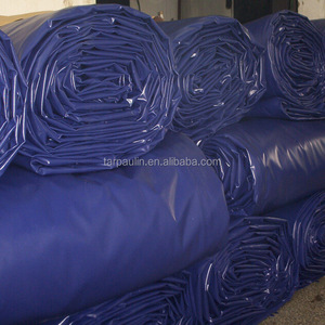 Aluminium Leroy Merlin Aluminium Leroy Merlin Suppliers And