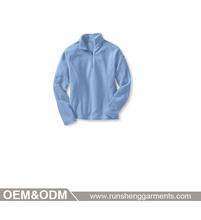Wholesale Ladies Full Zip Fleece Jackets Style Number: 9090
