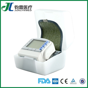 JL-BP102S Standing Digital Lower Blood Pressure Naturally Monitor