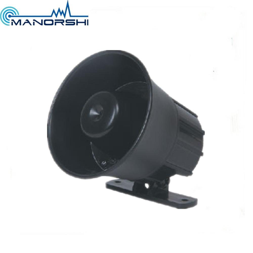 12v Car Alarm Police Siren 6 Tone - Buy Police Siren 6 Tone,Car Alarm  Police Siren 6 Tone,12v Car Alarm Police Siren 6 Tone Product on Alibaba com
