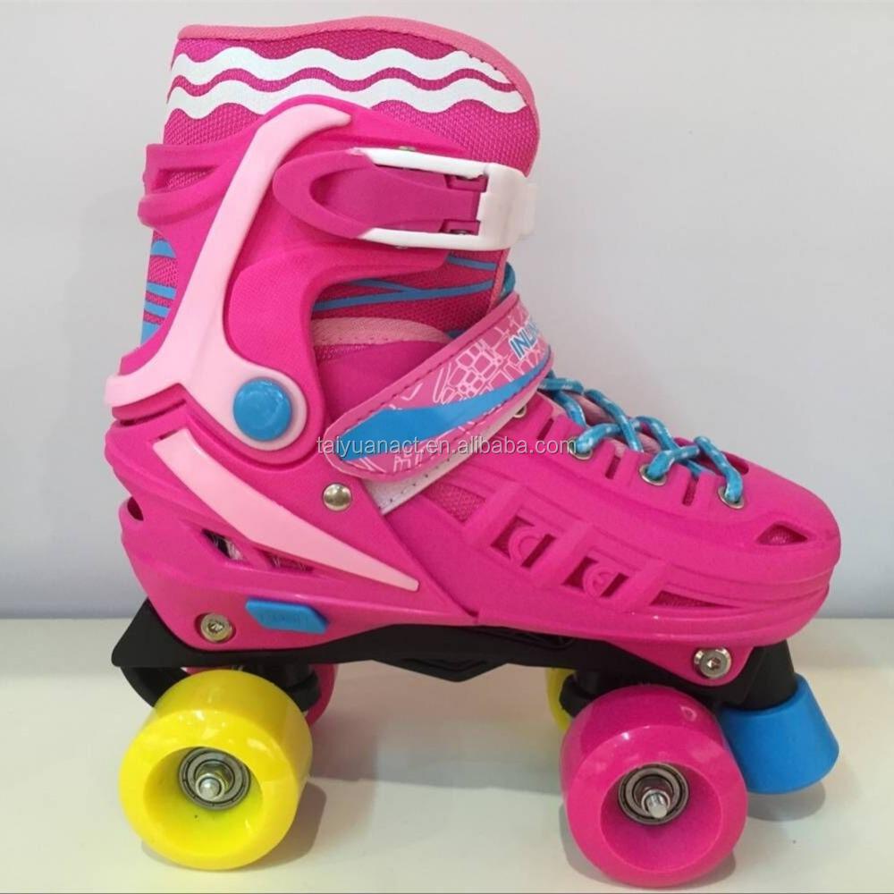 Skate shoes price - Best Price Roller Skating Best Price Roller Skating Suppliers And Manufacturers At Alibaba Com