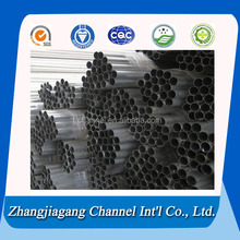 Is Alloy Alloy Or Not and Alloy 7001 7005 7075 Grade flexible aluminum tube