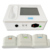 Hot Sale Ultrasound Mini Hifu Machine to Skin Care