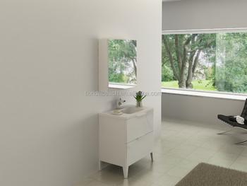 Inglese in stile country mobiletto del bagno mobili da bagno buy