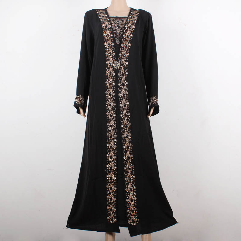 Online Get Cheap Kaftans For Women Aliexpress Com