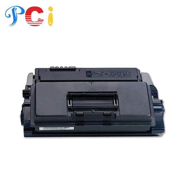 Remanufactured 006R01184 013R22589 Toner /& Drum Cartridge For Xerox C123 C128