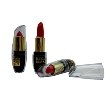High Quality Custom Wholesale free sample lipstick with low price